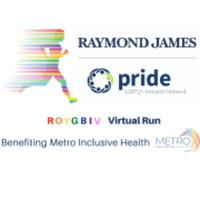Raymond James ROYGBIV Virtual Run - Saint Petersburg, FL - race91824-logo.bEXVu1.png