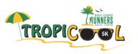 Tropicool 5K - Naples, FL - race91991-logo.bEXgkt.png