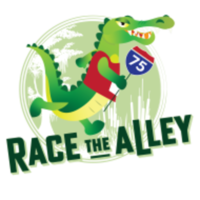 Race The Alley - Your Town - Anytime, FL - race91956-logo.bEWUr2.png