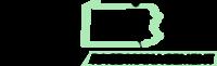 Run Pennsylvania Virtual Challenge - Across Pennsylvania, PA - race91657-logo.bEXeyc.png