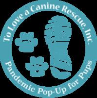 TLC Rescue's Pandemic Pop-Up for Pups - Kimberton, PA - race92277-logo.bEYzb9.png