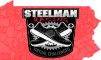 "Steelman Racing Virtual Challenge - ""RACE THE STATE"" - Chalfont, PA - race92090-logo.bEYdjV.png"