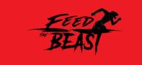 Feed the Beast Part 2 - Washington Crossing, PA - race91478-logo.bEVbA3.png