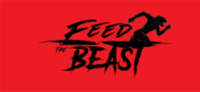 Feed the Beast Part 3 - Washington Crossing, PA - race91479-logo.bEVbCt.png