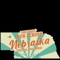 The Great Run Across Nebraska Relay/Solo Challenge - Lake Zurich, IL - race92168-logo.bEXTXD.png