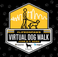 Boston Bruins #LifeOnPaws Virtual Dog Walk presented by The Black Dog - Boston, MA - race91699-logo.bEXwgg.png