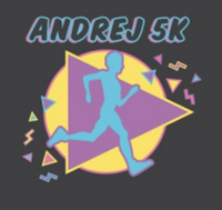 Andrej5K Remote Run/Walk - Mansfield Center, CT - race87329-logo.bEtFiK.png