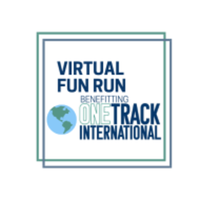 Virtual Fun Run with ONETrack - Chapel Hill, NC - race91965-logo.bEXDmY.png