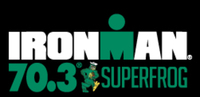 IRONMAN 70.3 Superfrog - Imperial Beach, CA - IMSF.jpg