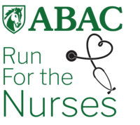 ABAC Run for the Nurses - Tifton, GA - 2db6351d-2537-42ea-809c-c4eb0b6c1909.png