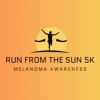 Run From the Sun 5k - Douglasville, GA - race92117-logo.bEXAs4.png