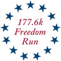 177.6K Virtual Freedom Run - Carrollton, GA - race91849-logo.bEX7aE.png