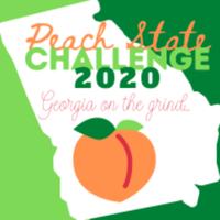 Peach State Challenge - Atlanta, GA - race92131-logo.bEZSF-.png