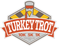 2020 Turkey Trot Benefiting GraceWorks Ministries - Franklin, TN - e98d5b7f-8bfd-4691-bd76-dcf7f5282bf1.png