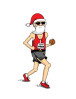 Christmas in July 5k - Rogersville, MO - race89712-logo.bEHrOv.png