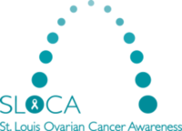 Families Run for Ovarian Cancer ROC Star 5k and 1-Mile Run/Walk - Saint Louis, MO - race92141-logo.bE39dg.png