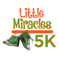 Virtual Little Miracles Run - Columbia, MO - race92136-logo.bEXNu8.png
