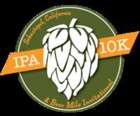 IPA 10K  - Sebastopol, CA - logo.png