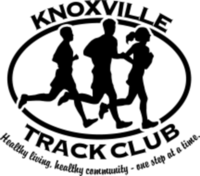 Global Running Day 2020 - Knoxville, TN - race92085-logo.bEXVq0.png
