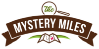 The Mystery Miles (Virtual 5K Run/2M Walk) - Mount Vernon, KY - race85002-logo.bEf2TF.png