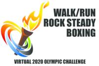 Walk-Run-Rock Steady Virtual Olympic Challenge - Hillsborough, NJ - race91907-logo.bEW0es.png