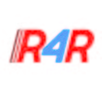Run 4 Responders R4R - Williamstown, NJ - race92172-logo.bEYqmB.png