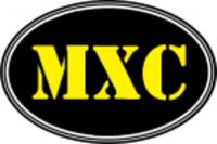 MXC Summer of 2020 Training Challenge - Moorestown, NJ - race92062-logo.bEXtEj.png