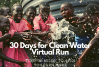 30 Days for Clean Water - Scotch Plains, NJ - race91817-logo.bEYhCC.png