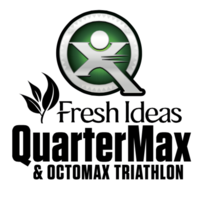 Halfmax, Quartermax, Octomax & Duathlon - Innsbrook, MO - Screen_Shot_2016-12-21_at_11.35.15_AM.png