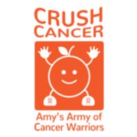 Crush Cancer Virtual Race - Richmond, VA - race91990-logo.bEW76a.png