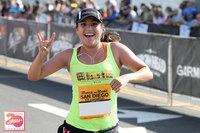 Rock 'n' Roll San Diego Marathon & 1/2 Marathon - San Diego, CA - SD3.jpg