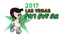 Las Vegas Fat Boy 5K 2017 - Las Vegas, NV - db26ff44-5d9f-4e72-9bbe-7e2a86d5b7c7.jpg
