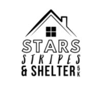 Stars, Stripes & Shelter Virtual 5K - Beaverton, OR - race92391-logo.bEZ0wq.png