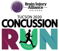 2020 Tucson Concussion Run - Tucson, AZ - 513e5388-7c0c-4021-b62f-fd220c7f0e4f.png