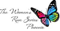 The Women's Run Series - Phoenix - Peoria, AZ - e651cba1-d5cd-4a63-918d-97fbd1c2420b.png