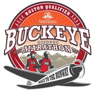 7th Annual Buckeye Marathon, Half Marathon, 10K, 5K and 1 Mile Fun Run - Buckeye, AZ - d8ef44f0-5599-4d6f-a6df-bf172eb87390.jpg