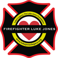 Luke Jones Front Line 5K - Glendale, AZ - b1aab12b-e3a7-448a-a1e1-ebcb7376f118.png