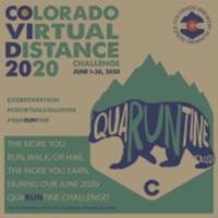 Colorado Virtual Distance Challenge - June - Denver, CO - race92532-logo.bE0rsr.png