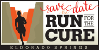 Virtual Run for the Cure - Any Where, CO - race92652-logo.bE0Qtu.png