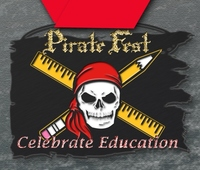 2017 Pirate Fest / Celebrate Education 8K & 1 Mile Walk the Plank Family Fun - North Las Vegas, NV - ffb6fc13-08a2-495c-a59a-680218f76489.jpg