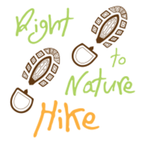 Right to Nature Hike - Lakewood, CO - race91330-logo.bEZx85.png