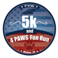 run.Windsor 4th of July 5K & Four Paws Fun Run - Any Town, CO - race92527-logo.bE0M-b.png