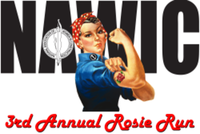 The Rosie Run - Colorado Springs, CO - race92504-logo.bE0y4B.png