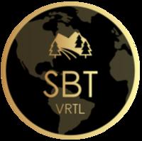 SBT VRTL 2020 - Anywhere, CO - race90272-logo.bEUz2m.png