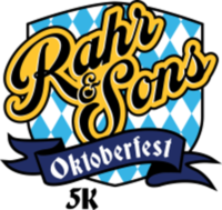 Rahr & Sons Oktoberfest 5K Practice Run - Fort Worth, TX - race92475-logo.bEZ-cr.png