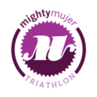 Mighty Mujer Triathlon - El Paso, TX - race91719-logo.bEVeW5.png
