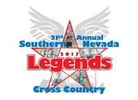 2017 LVTC Legends of Cross Country 5K - Las Vegas, NV - ad5831c2-c119-45a2-84d1-2966abd8c8f5.jpg