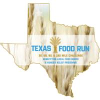 Texas Food Run Challenge - Anywhere, TX - race92665-logo.bE0VuO.png