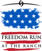 14th Annual Freedom Run on the Ranch - Virtual Edition 2020 - Ladera Ranch, CA - race92512-logo.bE0B22.png