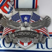 Diamond Valley Lake Half Marathon & Relay - Hemet, CA - race92639-logo.bE0OzP.png
